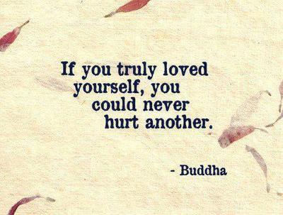 Buddha Quotes About Love 01