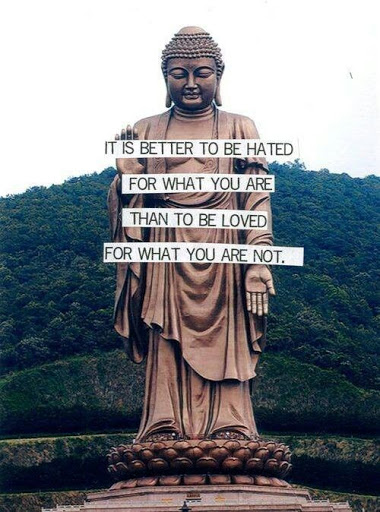 Buddha Quotes About Love 02