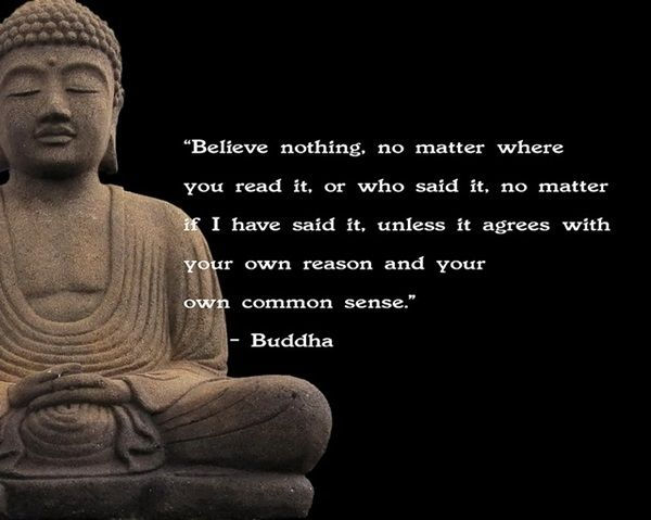 Buddha Quotes About Love 07