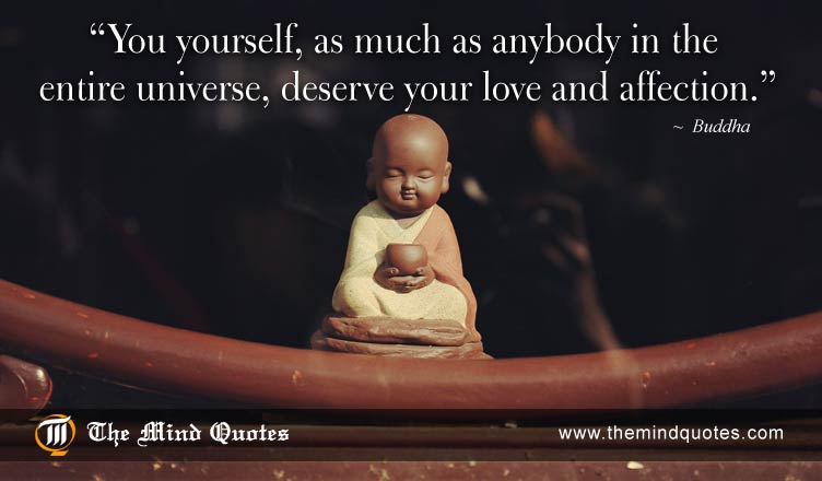Buddha Quotes About Love 09