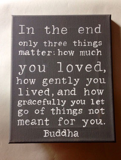 Buddha Quotes About Love 12