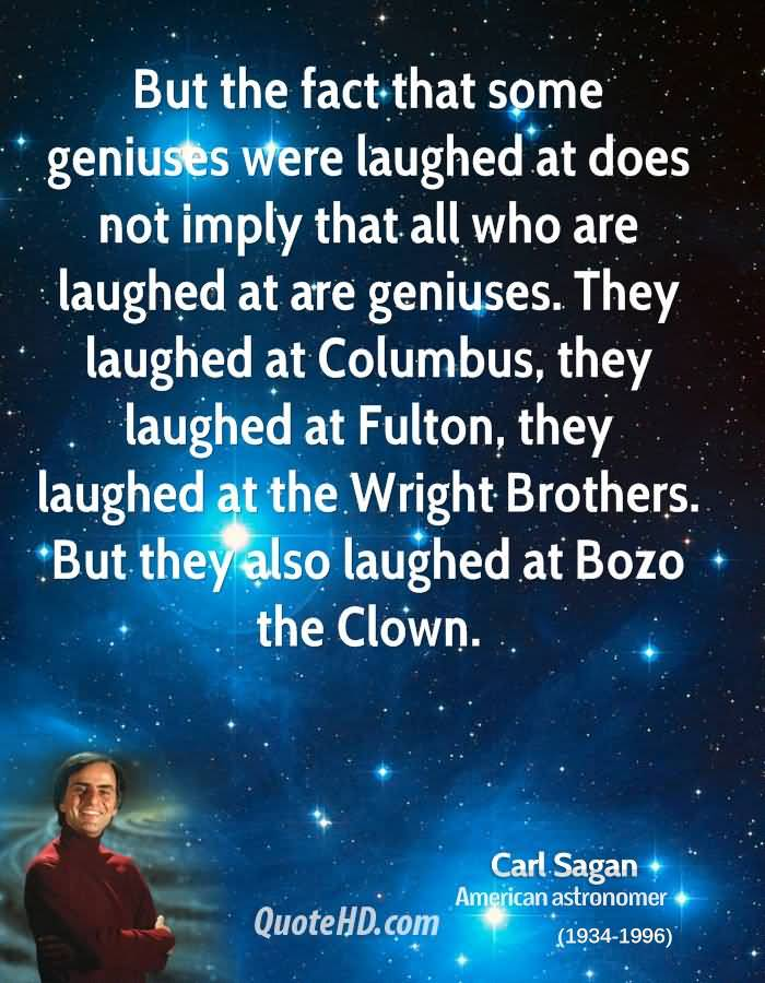 Carl Sagan Love Quote 60 QuotesBae Inspiration Carl Sagan Love