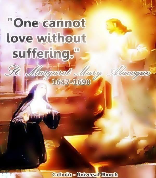 Catholic Quotes On Love 04