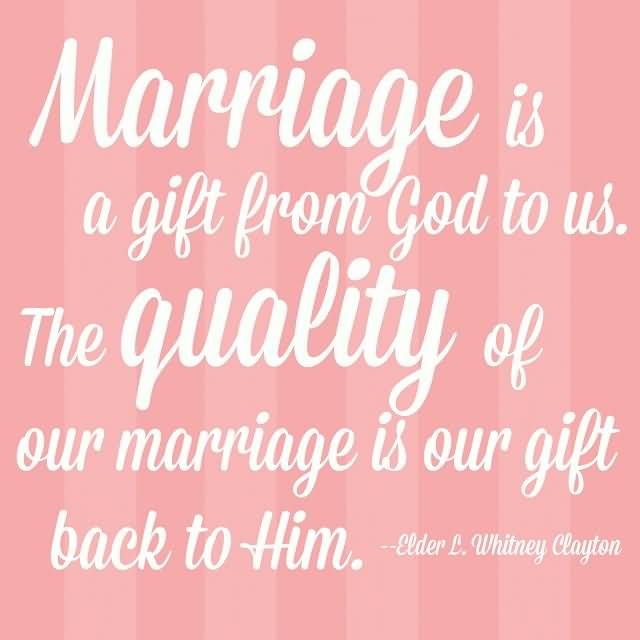 Catholic Quotes On Love 06