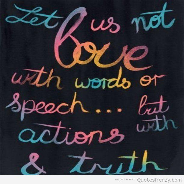 Catholic Quotes On Love 07