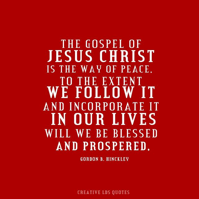Catholic Quotes On Love 12