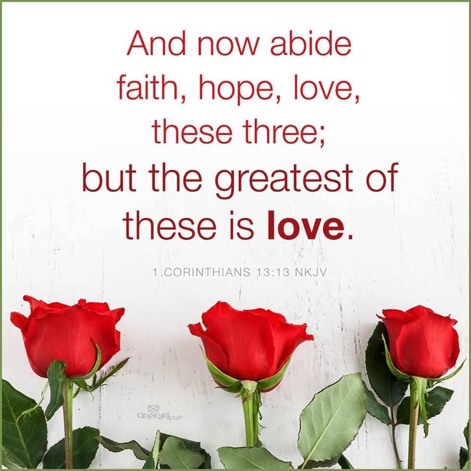 Catholic Quotes On Love 16