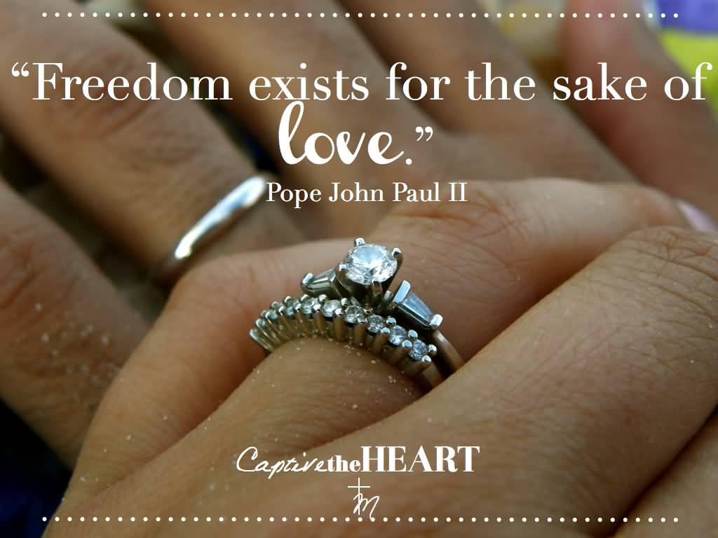 Catholic Quotes On Love 19