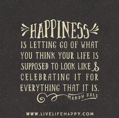 Celebrate Life Quotes 18