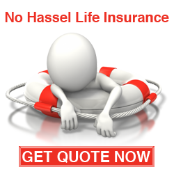 Cheap Life Insurance Quote 02