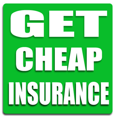 Cheap Life Insurance Quote 03