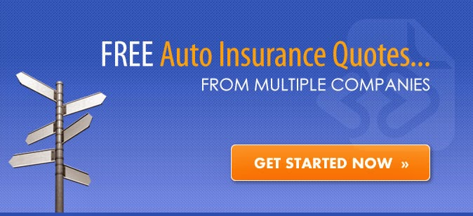 Cheap Life Insurance Quotes Online 05 | QuotesBae