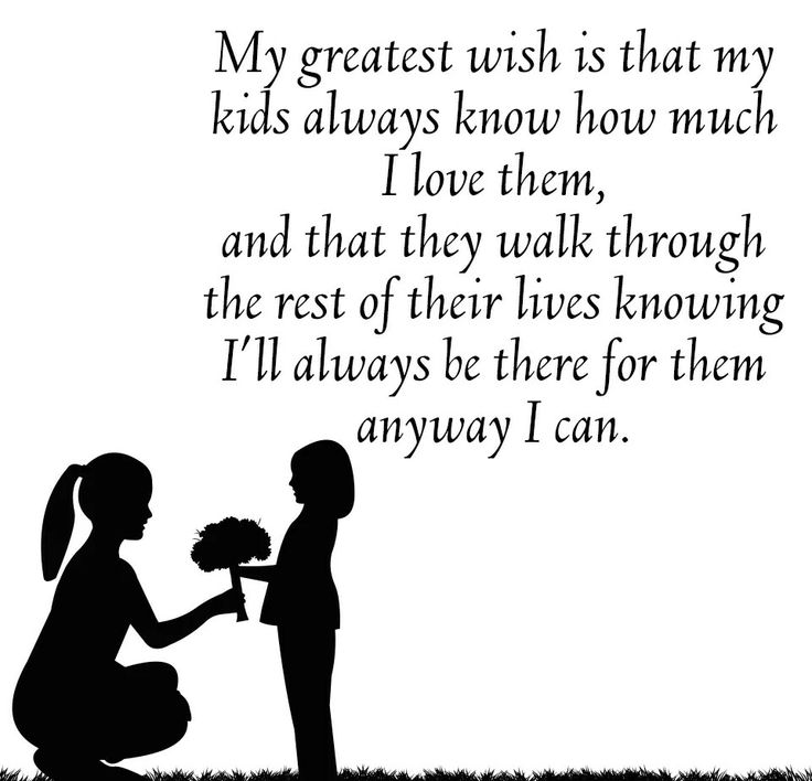 Children Love Quotes 03