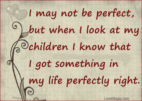 60 Children Love Quotes And Sayings Collection QuotesBae Extraordinary Quotes About The Love Of Children