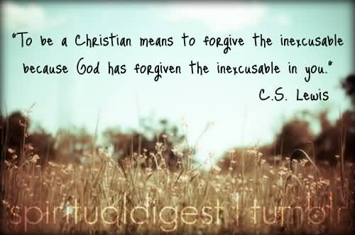 Christian Inspirational Quotes Life 60 QuotesBae Best Christian Inspirational Quotes Life