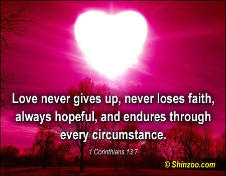 Christian Love Quotes 02