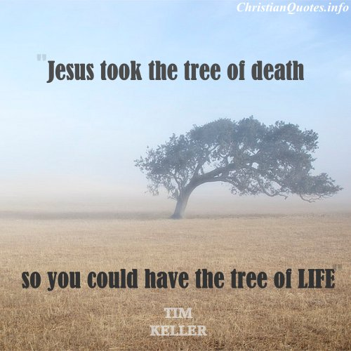 Christian Quotes About Life 20