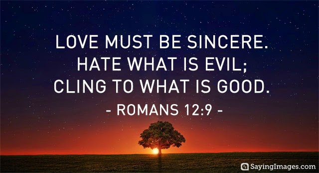 Christian Quotes About Love And Life 01