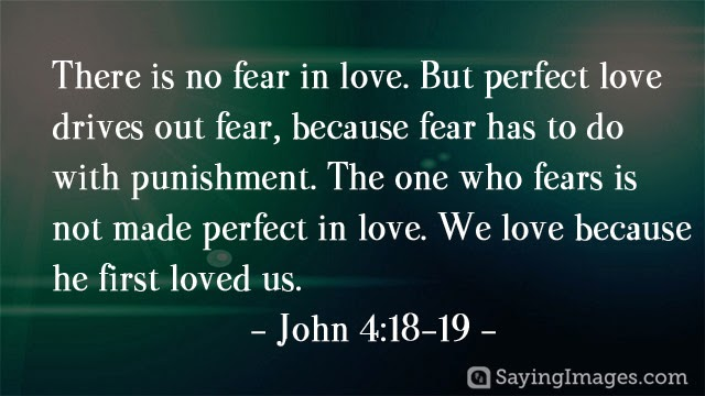 Christian Quotes About Love And Life 08