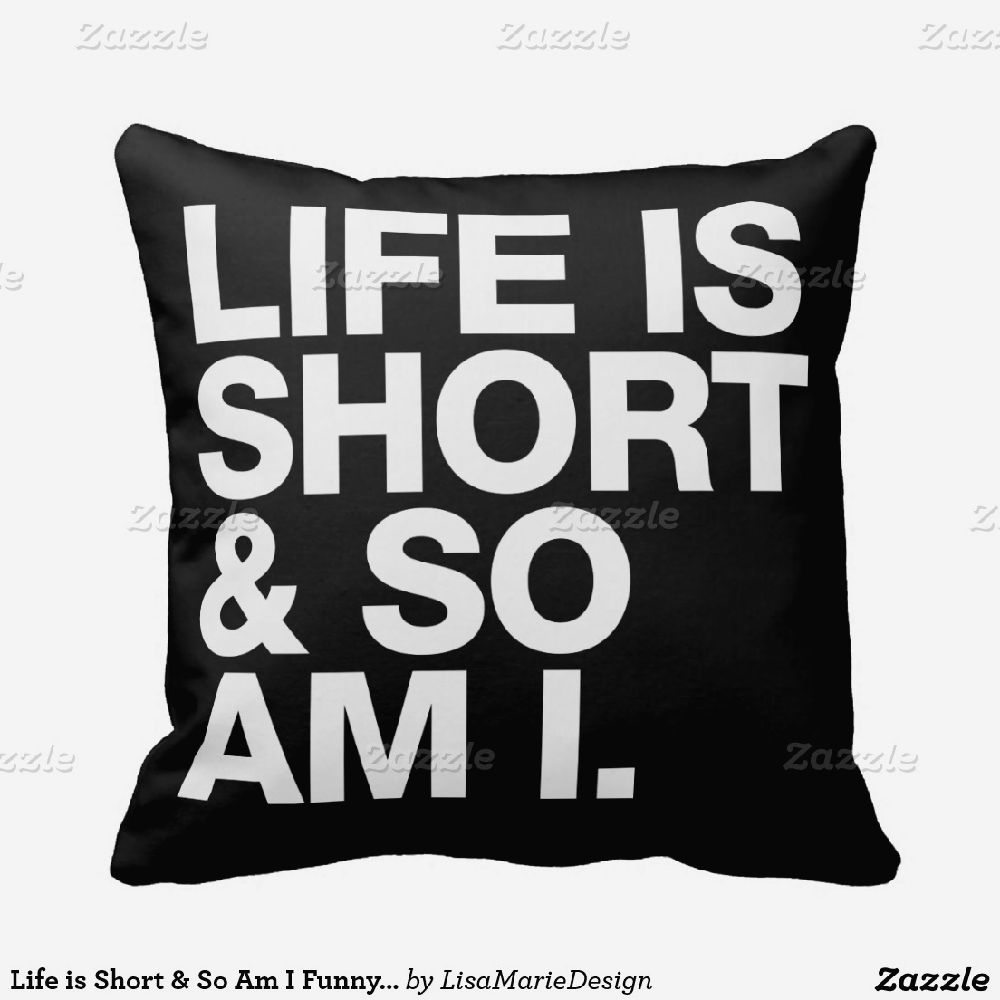 Clever Quotes About Life 18