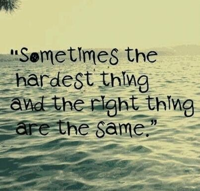 Contemplating Life Quotes 17