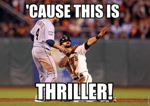 Coolest and funny baseball pic meme