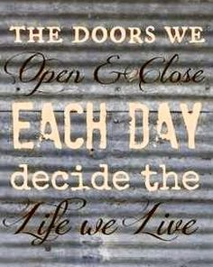 Country Life Quotes And Sayings 09 | QuotesBae