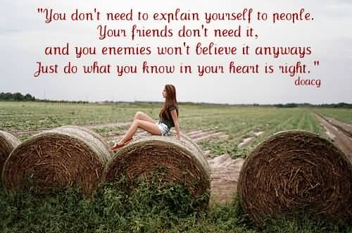 Country Life Quotes And Sayings 60 QuotesBae New Country Life Quotes And Sayings