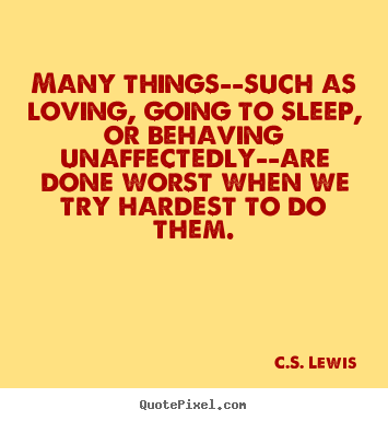 Cs Lewis Quote About Friendship 12