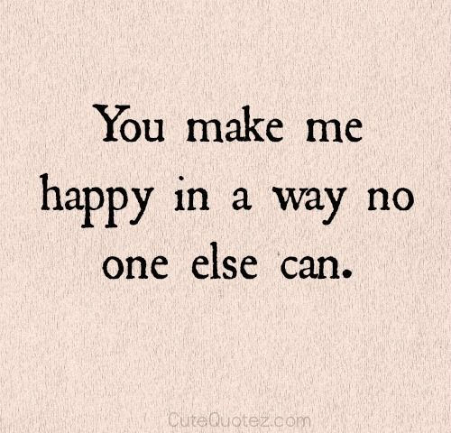 Cute Love Quotes For Him 01