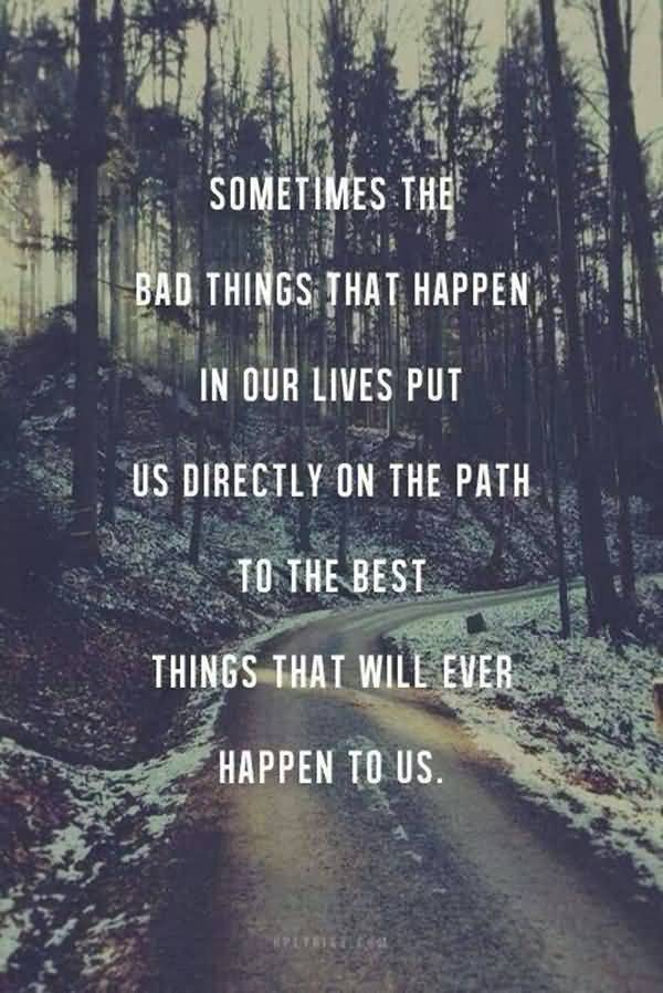 60 Daily Life Inspirational Quotes Sayings Slogans QuotesBae Best Daily Life Inspirational Quotes