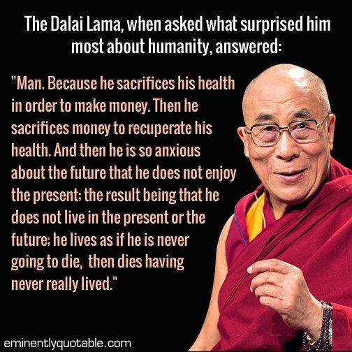Dalai Lama Quotes Life 02