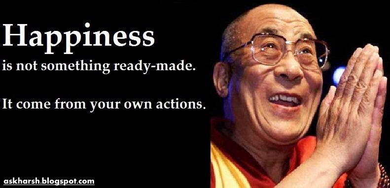 Dalai Lama Quotes Life 05