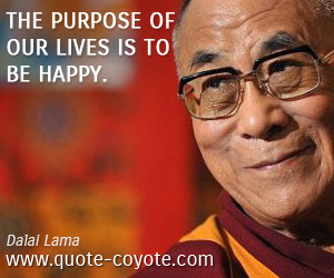 Dalai Lama Quotes Life 08
