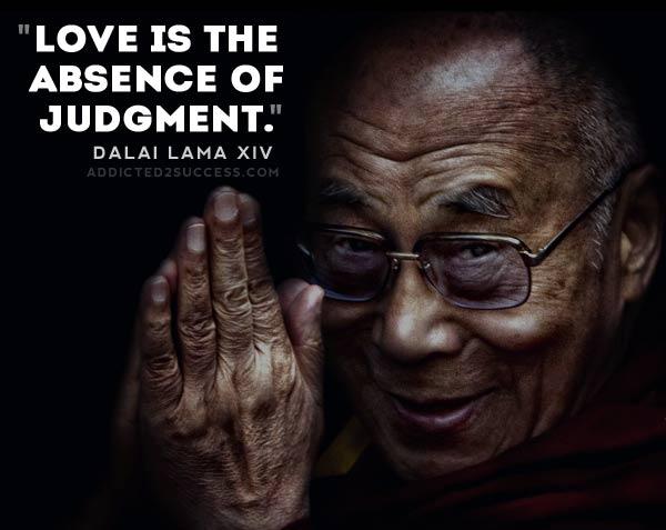 Dalai Lama Quotes Life 12