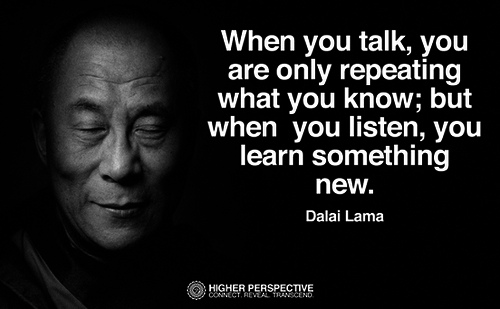 Dalai Lama Quotes On Life 01