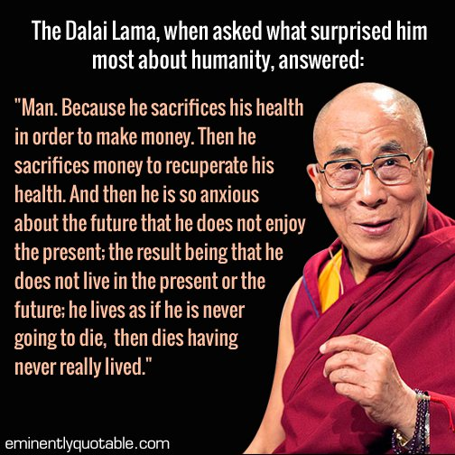 Dalai Lama Quotes On Life 02