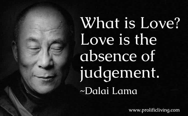Dalai Lama Quotes On Life 07