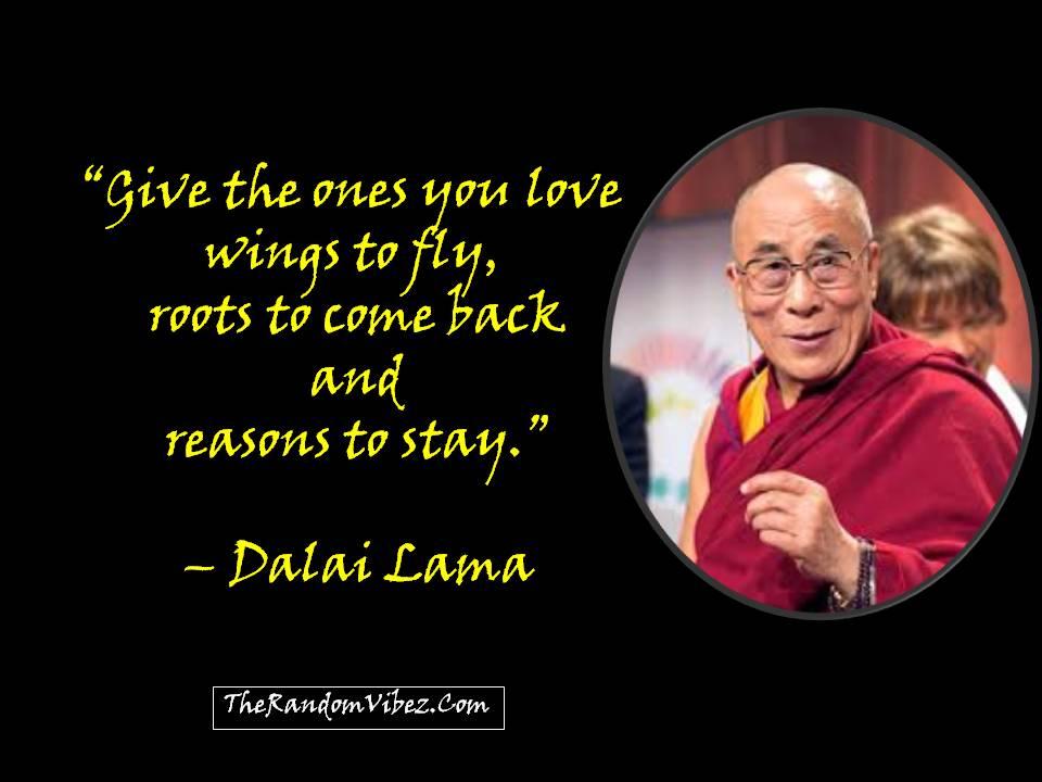 Dalai Lama Quotes On Life 20