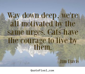 Deep Quotes About Friendship 07