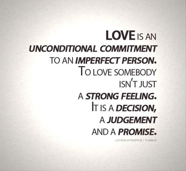 Define Love Quotes 12 Quotesbae