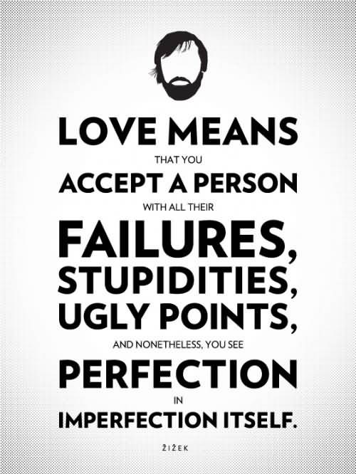 Definition Of Love Quotes 04