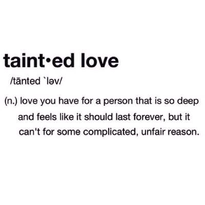 Definition Of Love Quotes 06