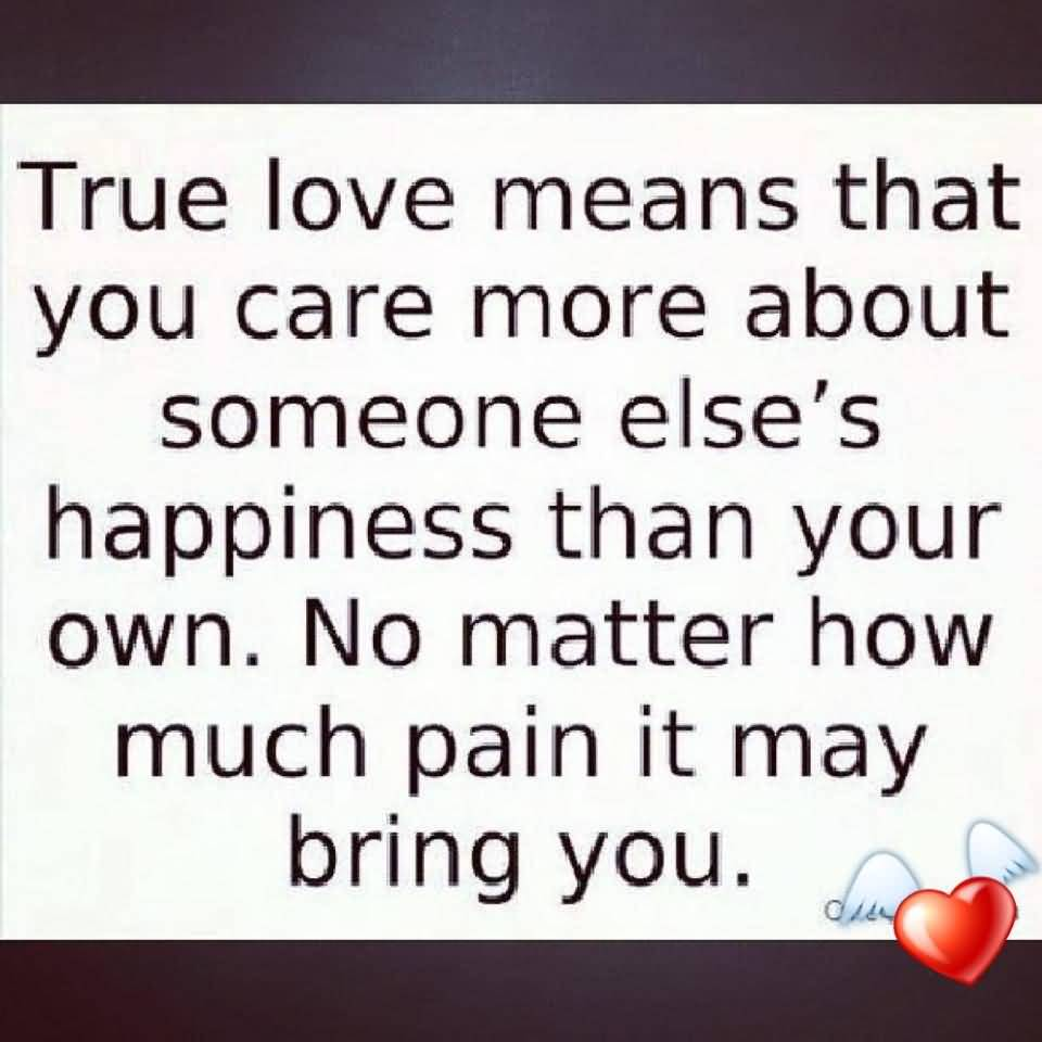 Define Quote: 20 Definition Of Love Quotes Sayings And Images