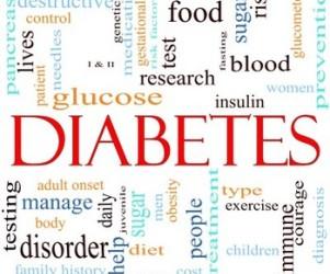 Diabetes Life Insurance Quotes 01