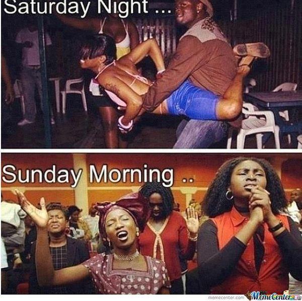Dirty Saturday Memes Images