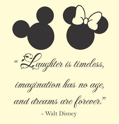 Disney Quote About Friendship 06
