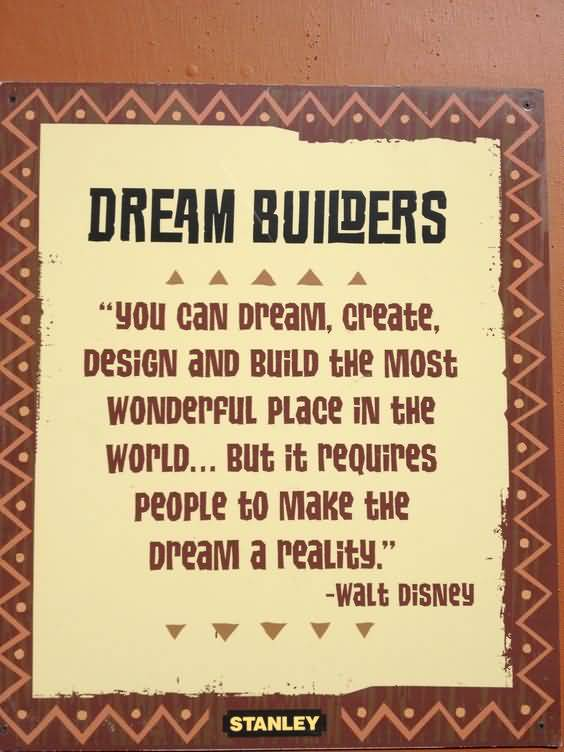 Disney Quote About Friendship 10