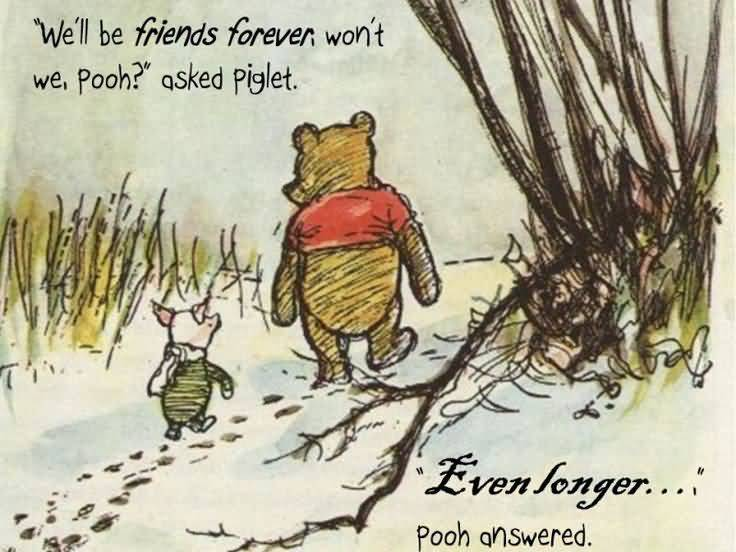 Disney Quote About Friendship 15