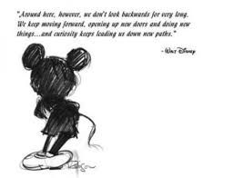 Disney Quote About Friendship 17